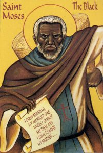 st_moses_1